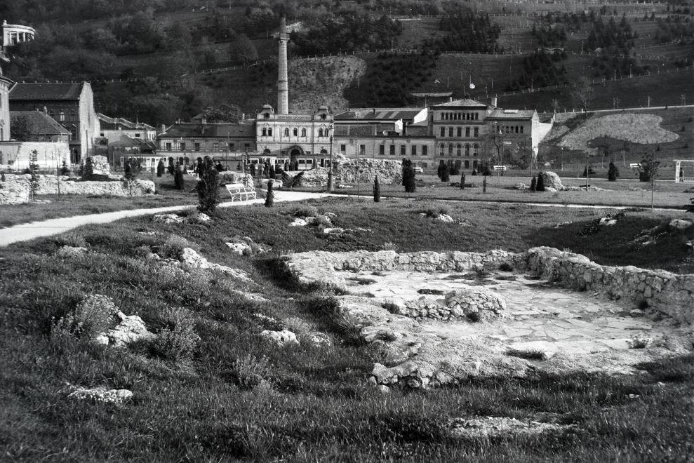RaczFurdo-1938Korul-fortepan.hu-173359