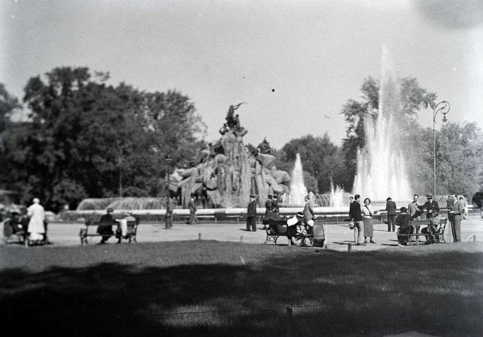 SioKut-1926Korul-fortepan.hu-171660