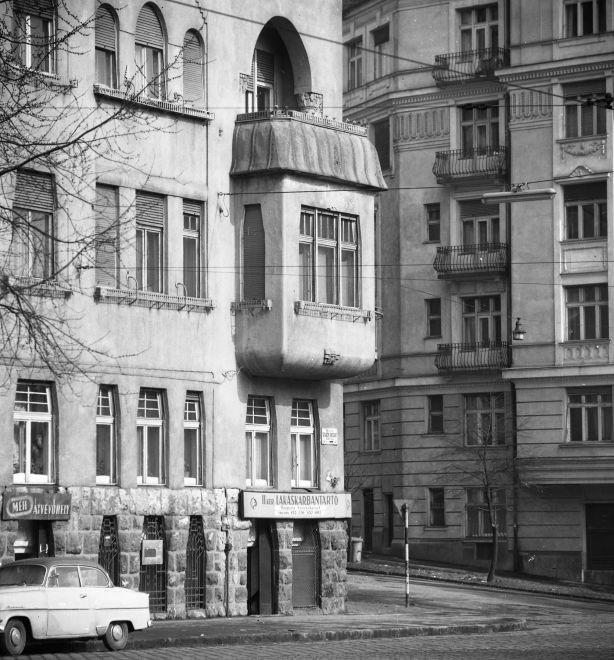 SzilagyiErzsebetFasor1-1965Korul-fortepan.hu-173624