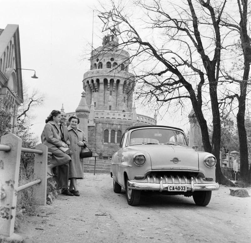 ErzsebetKilato-1959Korul-fortepan.hu-177447