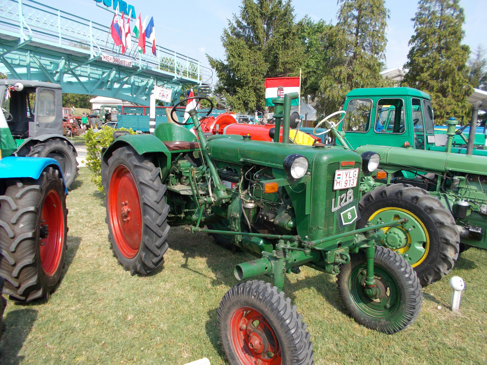 DSCN1865