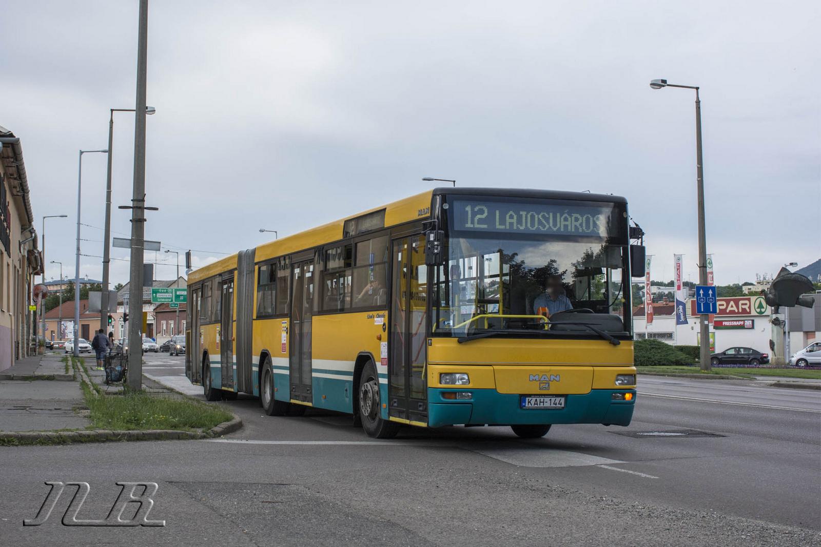 KAH-144