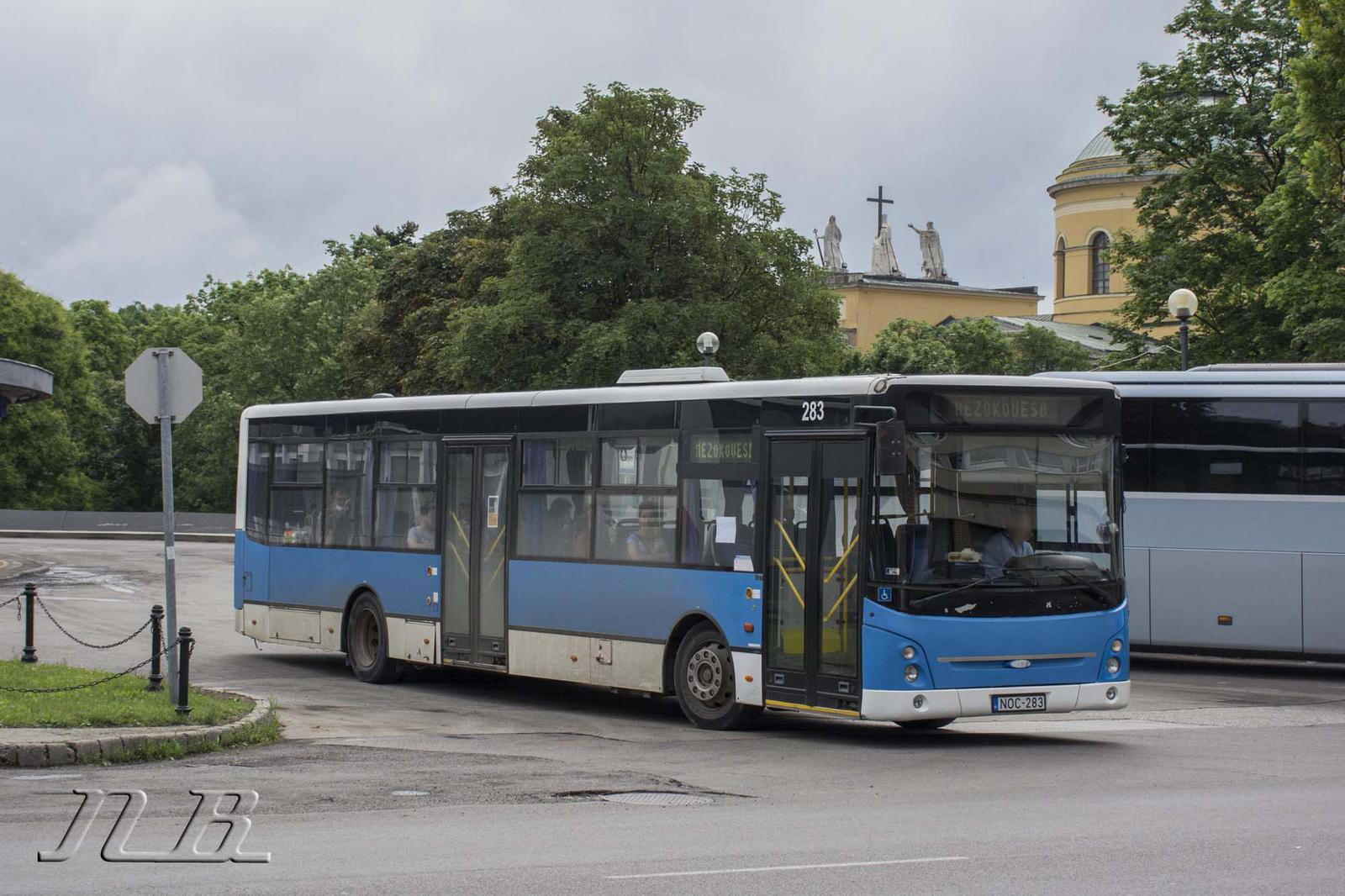 NOC-283