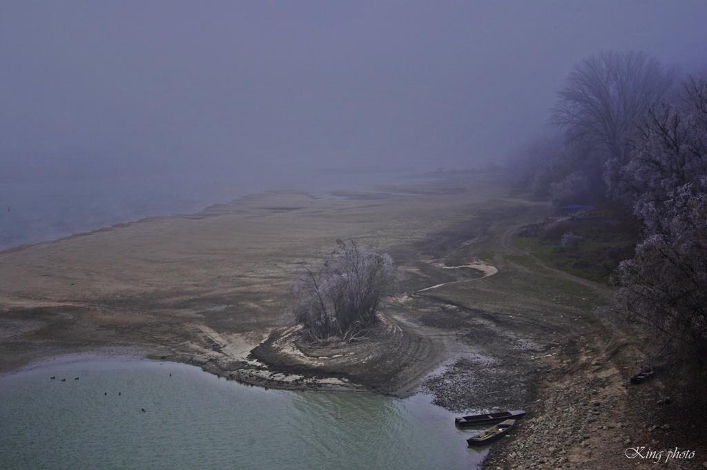 Dunafürdő