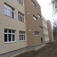 Selyemréti Iskola: 20201110 125225 - indafoto.hu