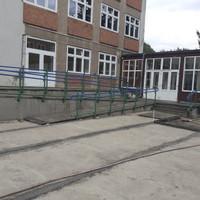 Selyemréti Iskola: 20200928 103739 - indafoto.hu