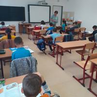 Selyemréti Iskola: 20200925 102611 - indafoto.hu