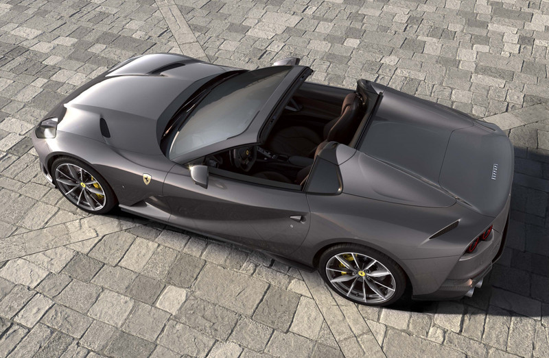 Ferrariszubjektiv.blog.hu-812-GTS 2