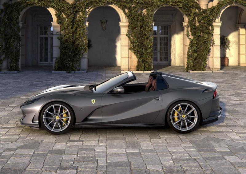 Ferrariszubjektiv.blog.hu-812-GTS 3 (1)