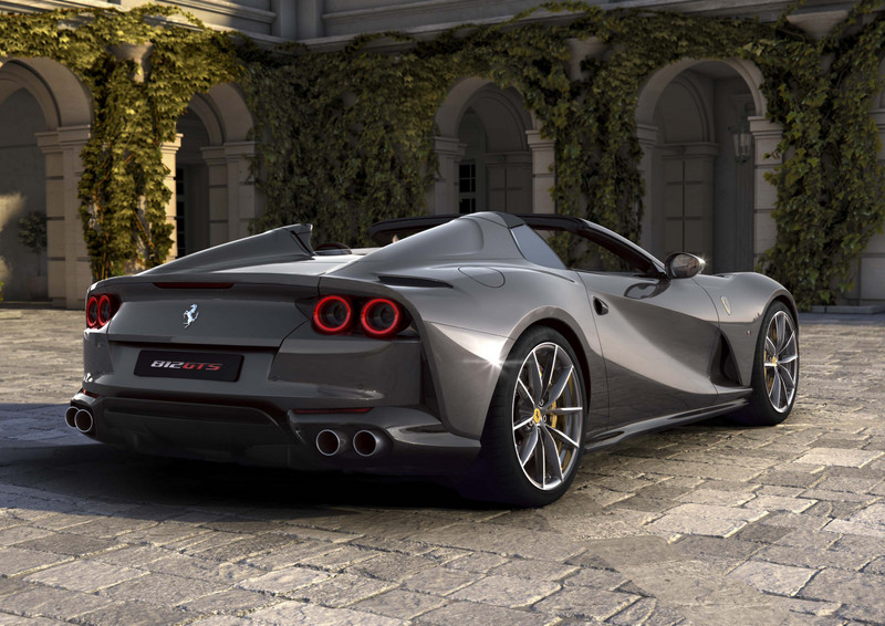 Ferrariszubjektiv.blog.hu-812-GTS 4