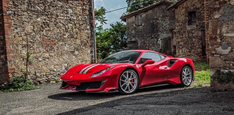 2019-Ferrari-488-Pista-
