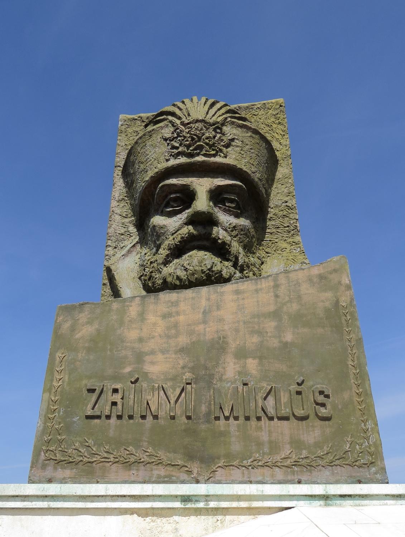 Török-Magyar Barátság Park