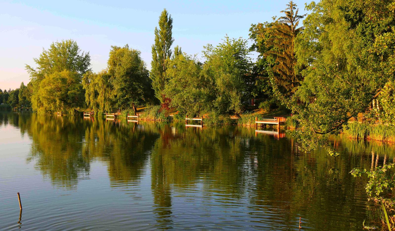 Reggel a tónál 021