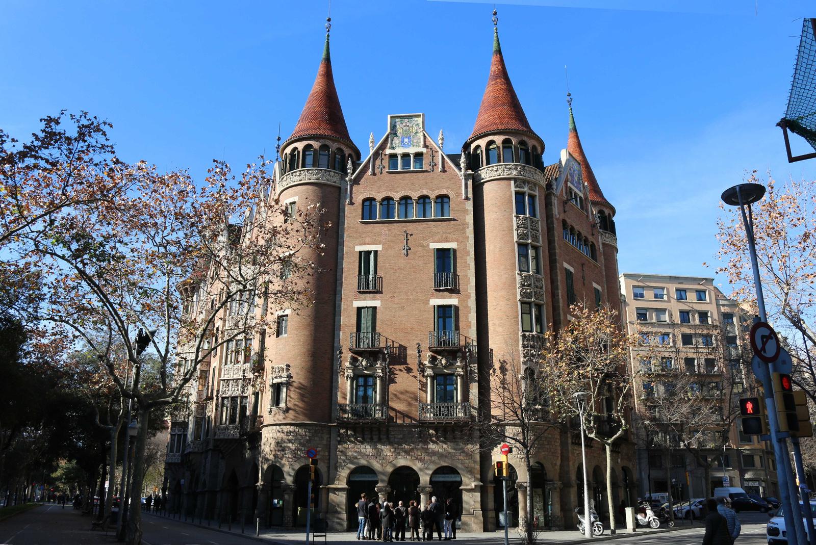 Barcelona 157