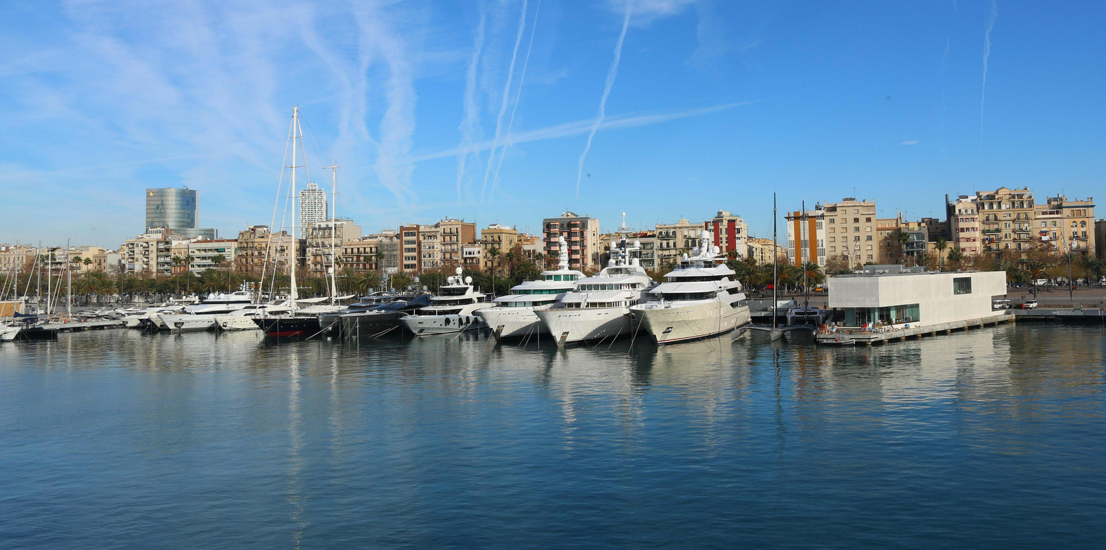Barcelona 193