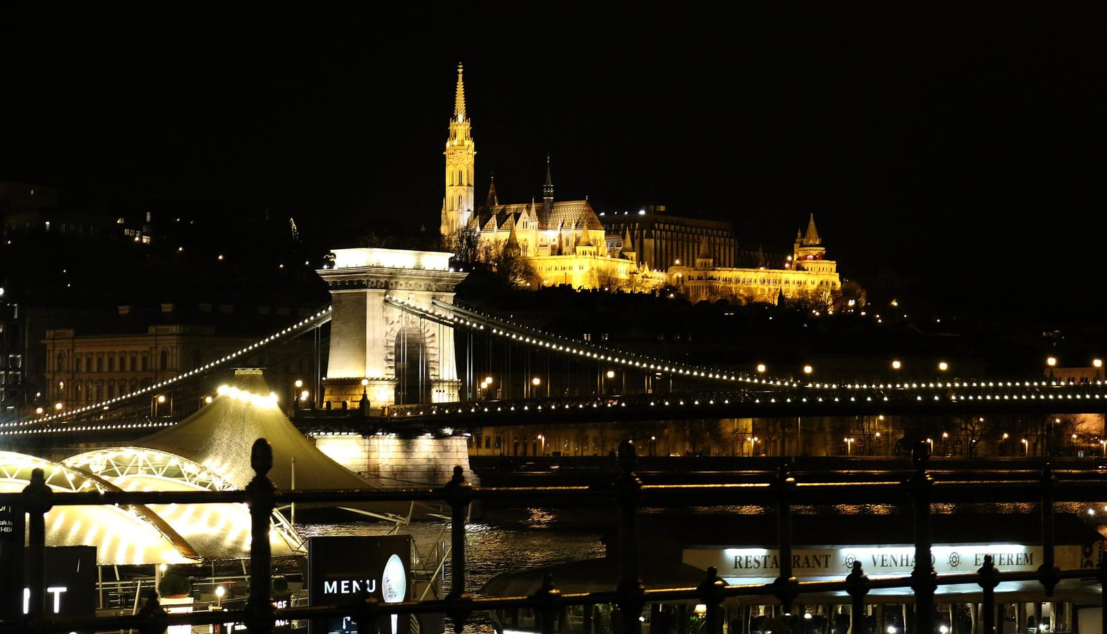 Budapest elvarázsol 03