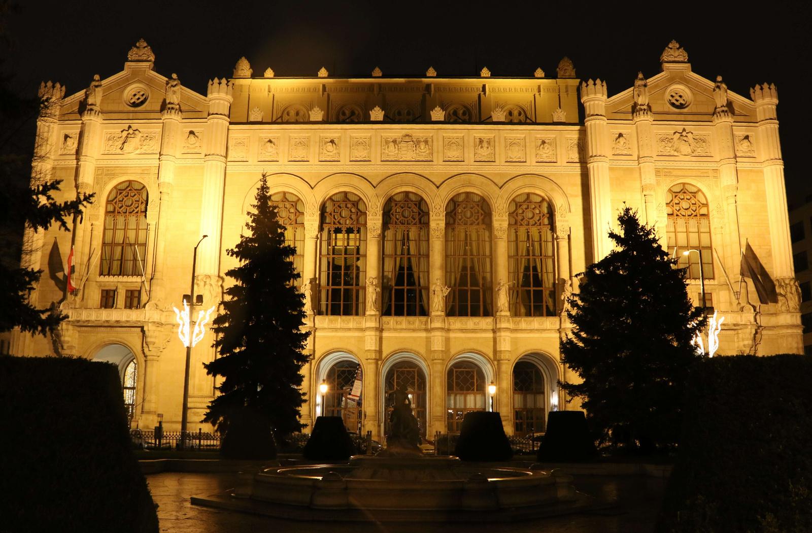 Budapest elvarázsol 04