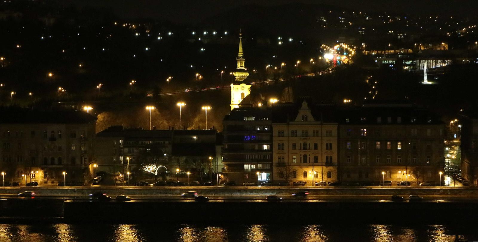 Budapest elvarázsol 06
