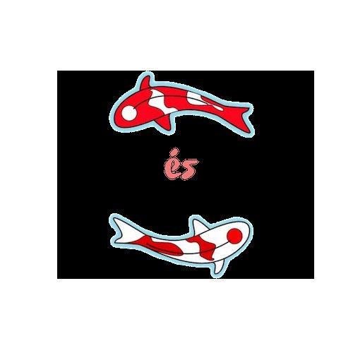 Halak és tavak logo v2.png