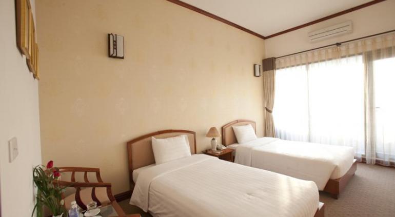 CWD Hotel