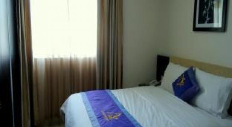 Azumaya Hotel