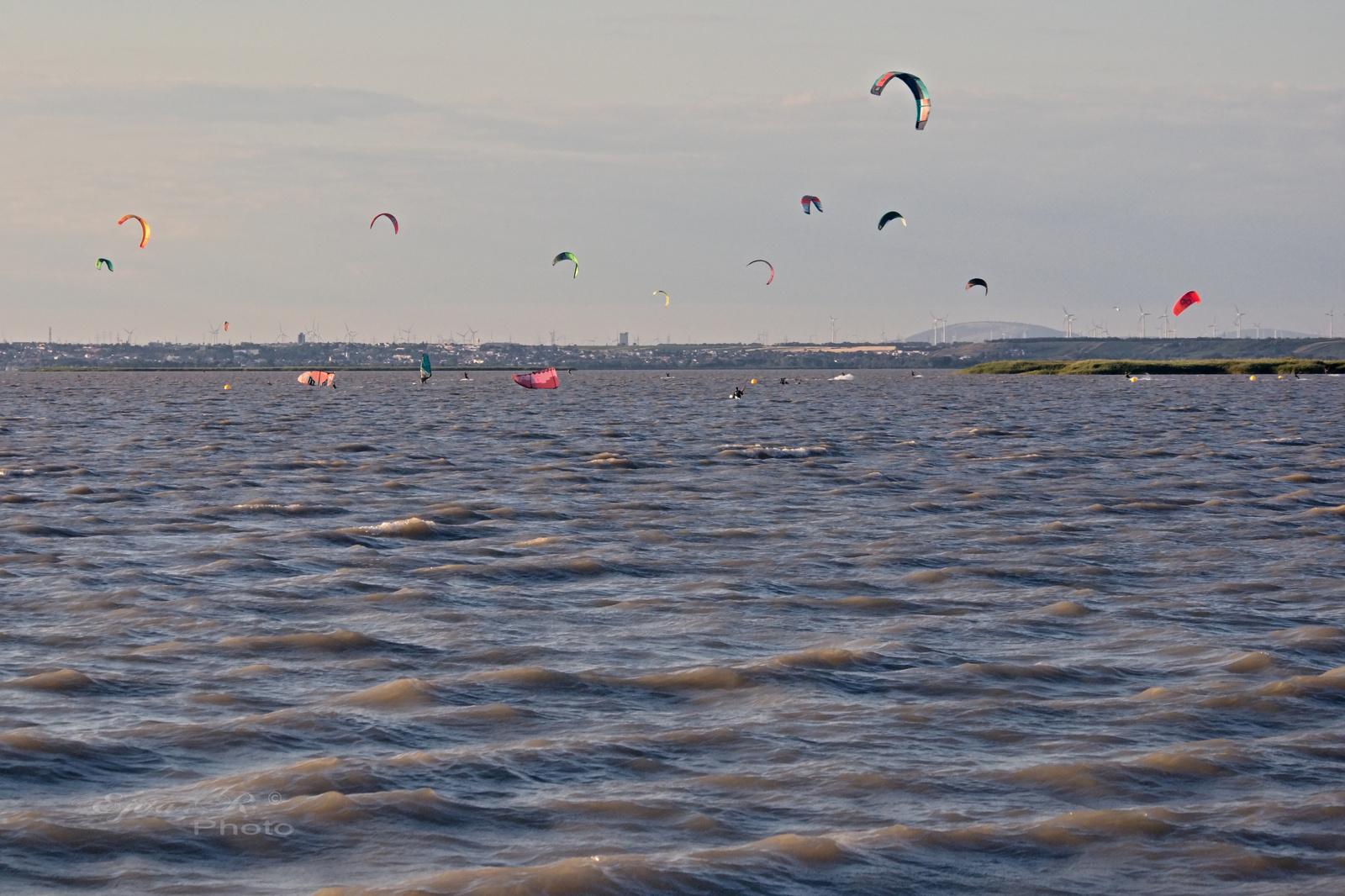 Sport Fertő-tó