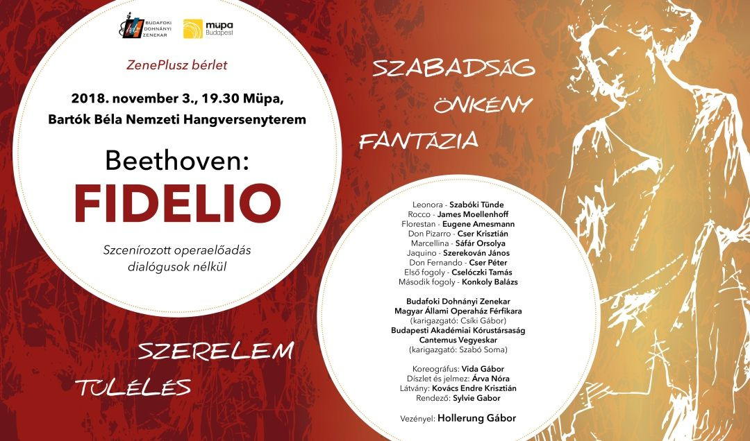 beethoven-fidelio-original-119137