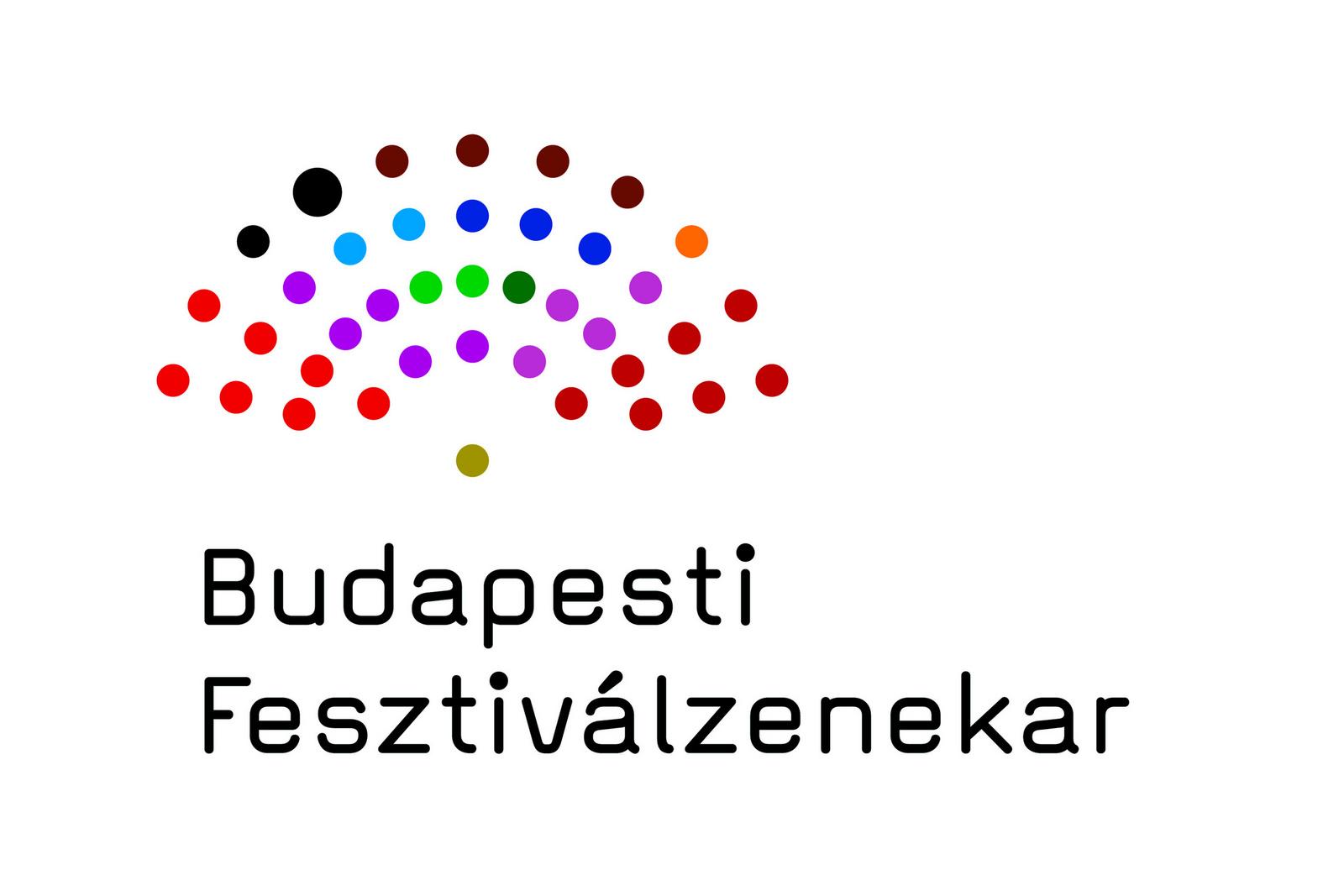 bfz-long-positive-4c