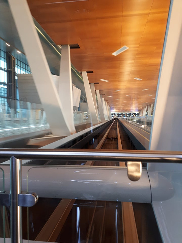 Belső vasút