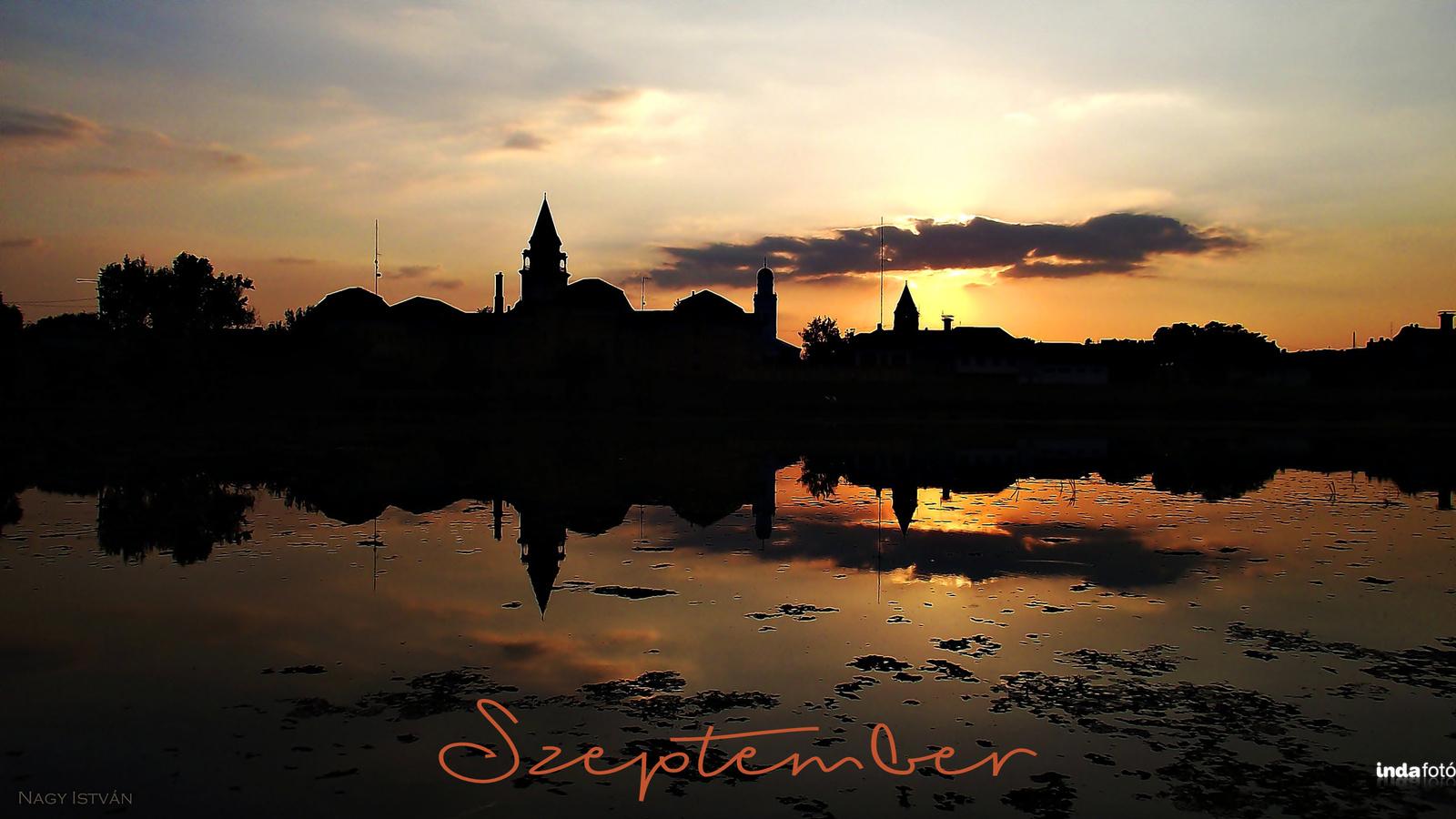 nagy istvan szeptember indafoto 2560x1440