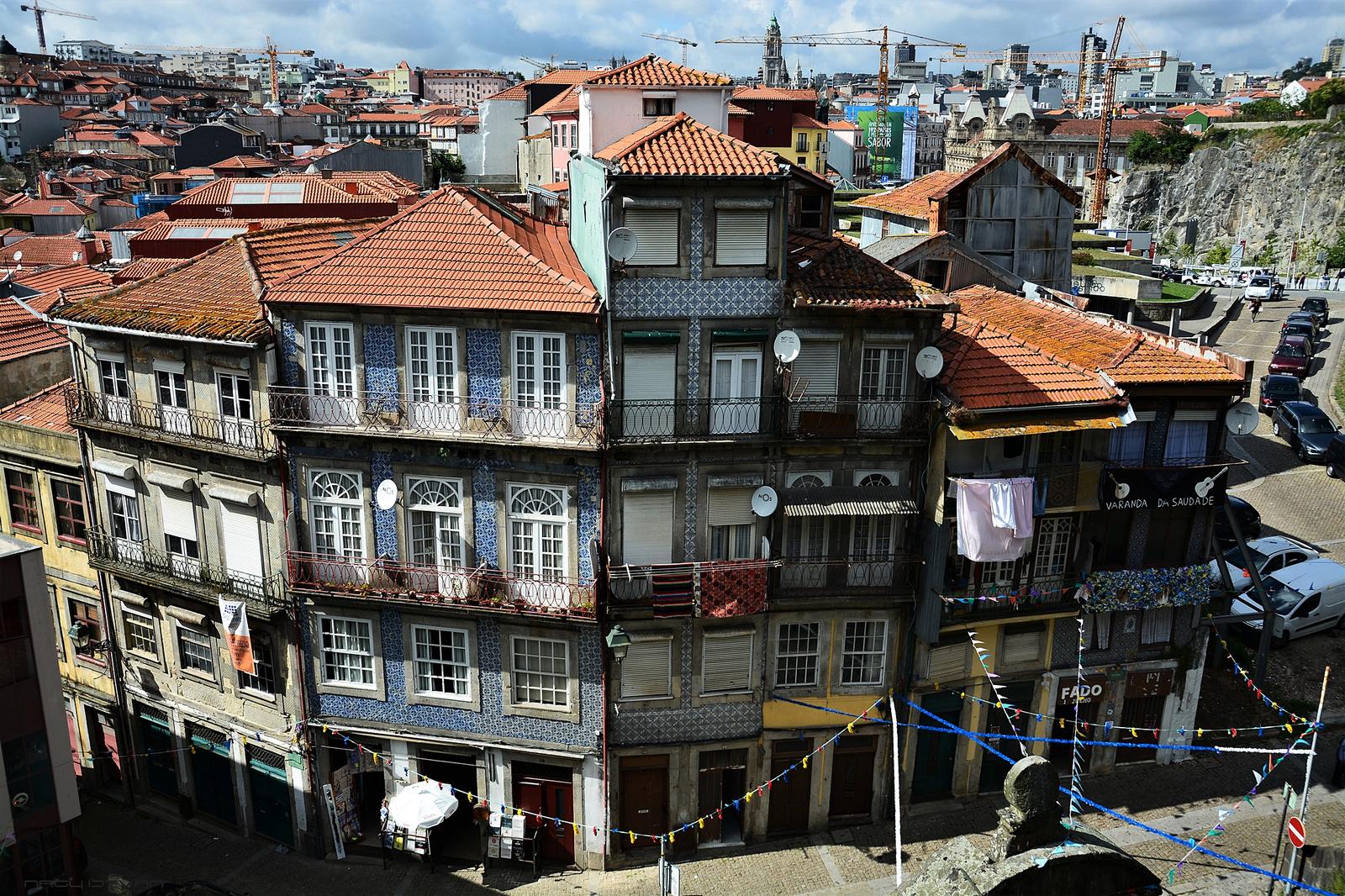Porto 2018 0435 (2)