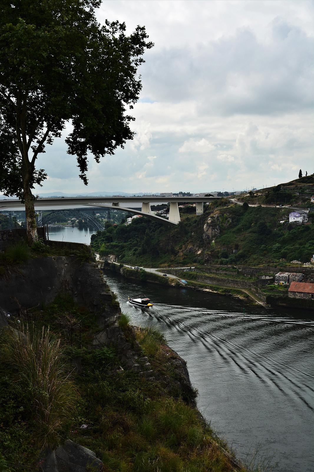 Porto 2018 0738 (2)