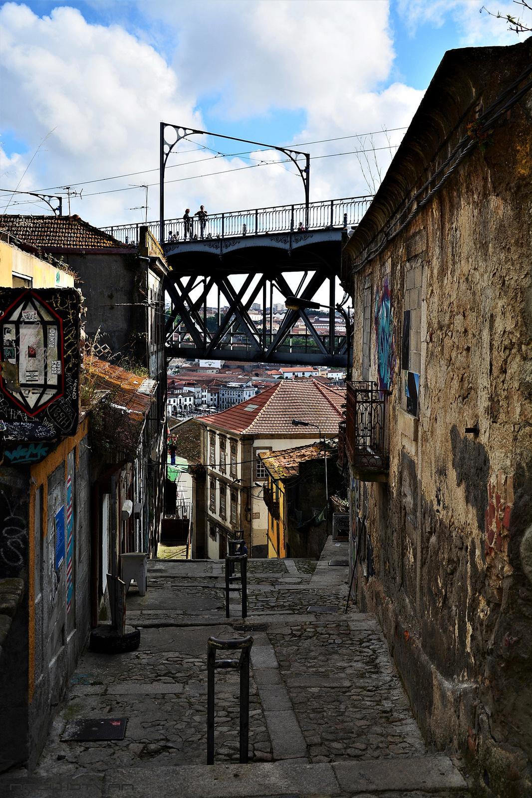 Porto 2018 0532 (2)