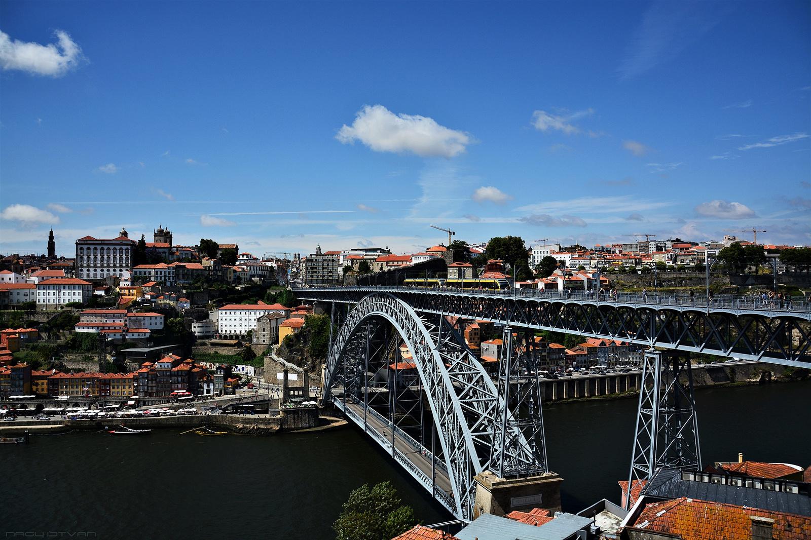 Porto 2018 0970 (2)
