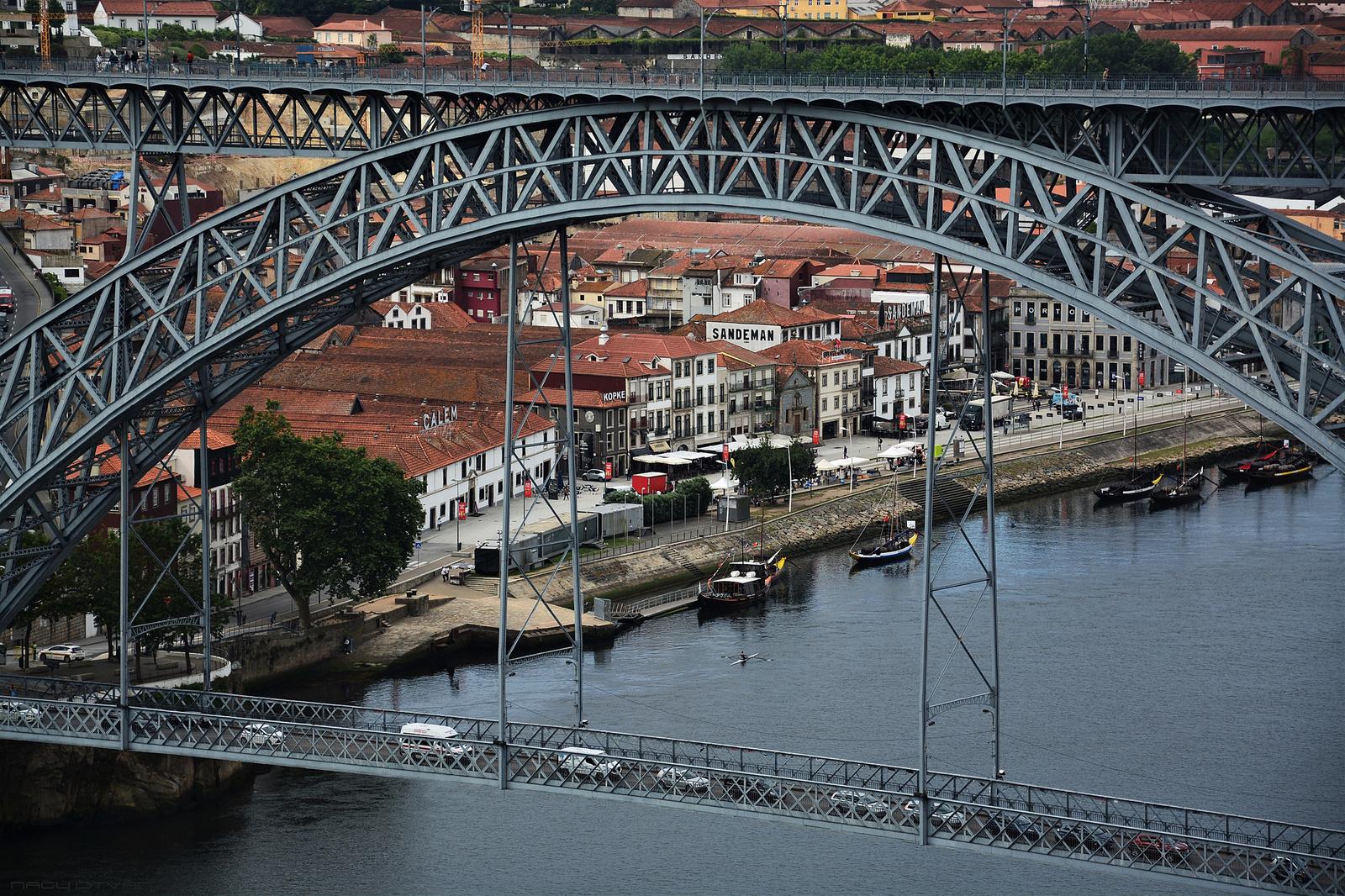 Porto 2018 0730 (2)