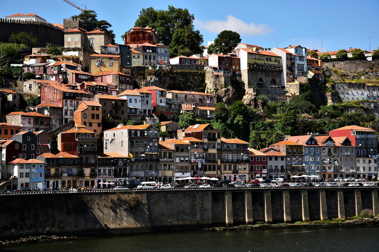 Porto 2018 0979 (2)
