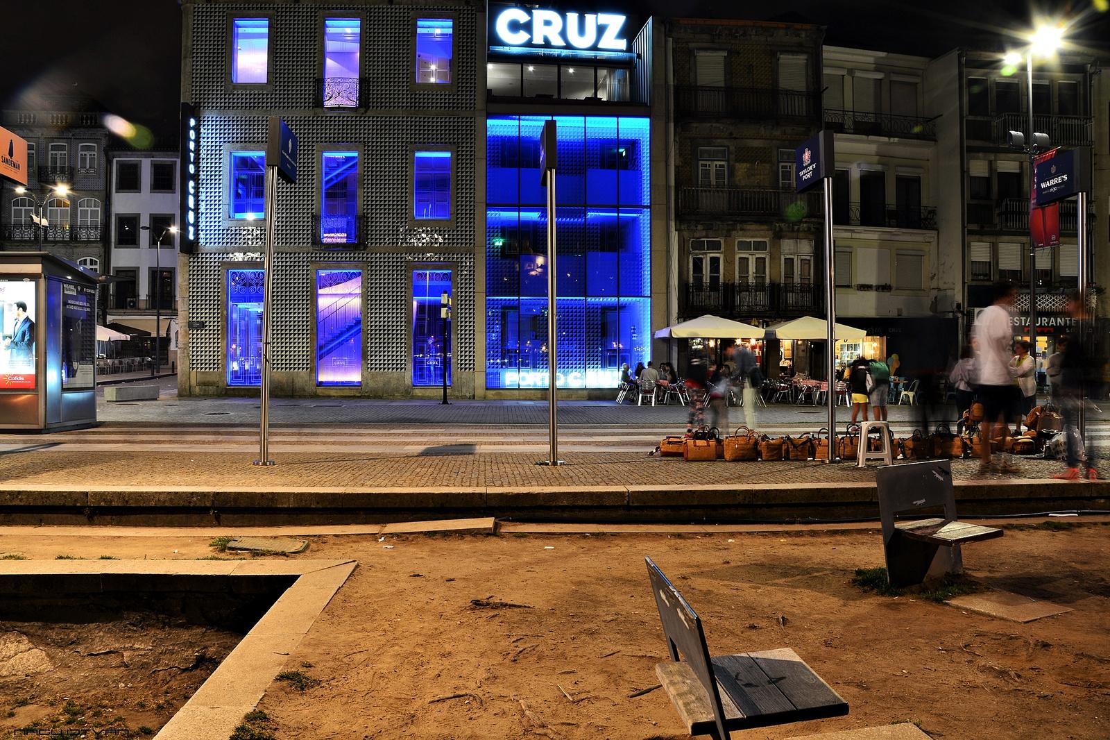 Porto 2018 1285 (2)