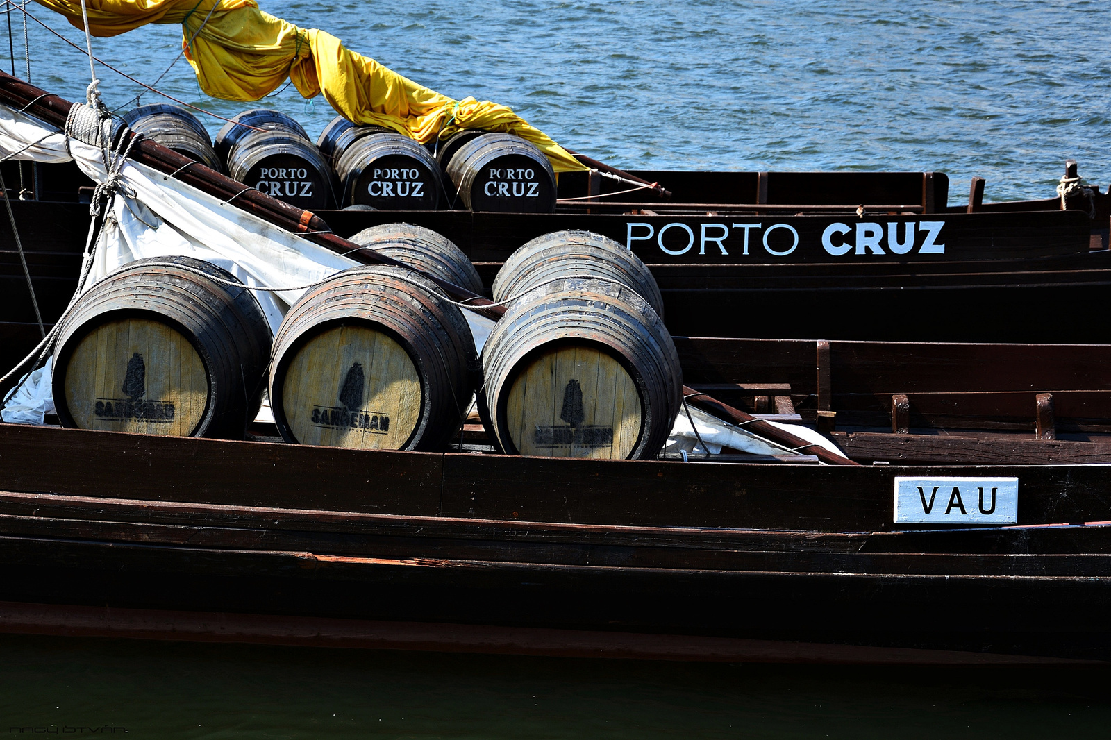 Porto 2018 1072 (2)