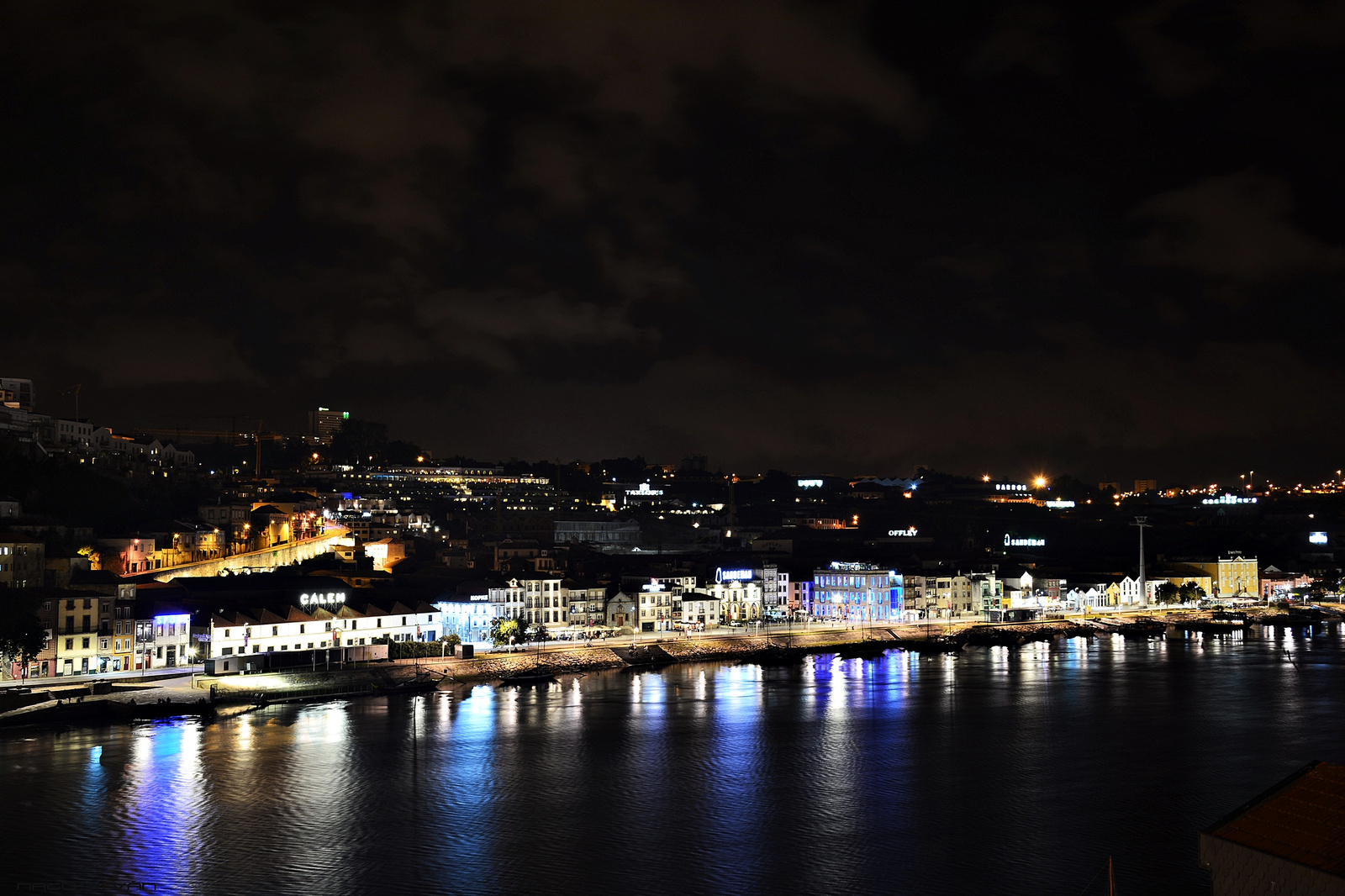 Porto 2018 1332 (2)