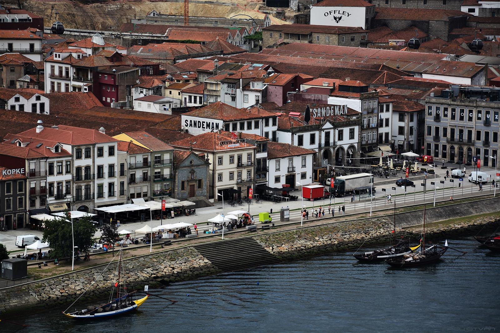 Porto 2018 0779 (2)