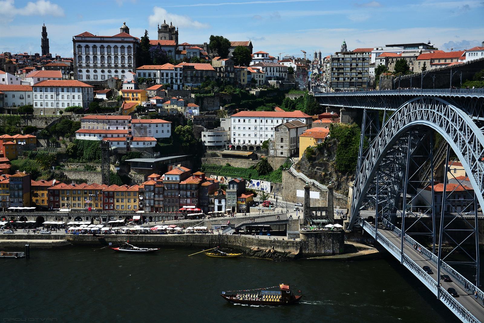 Porto 2018 0955 (2)
