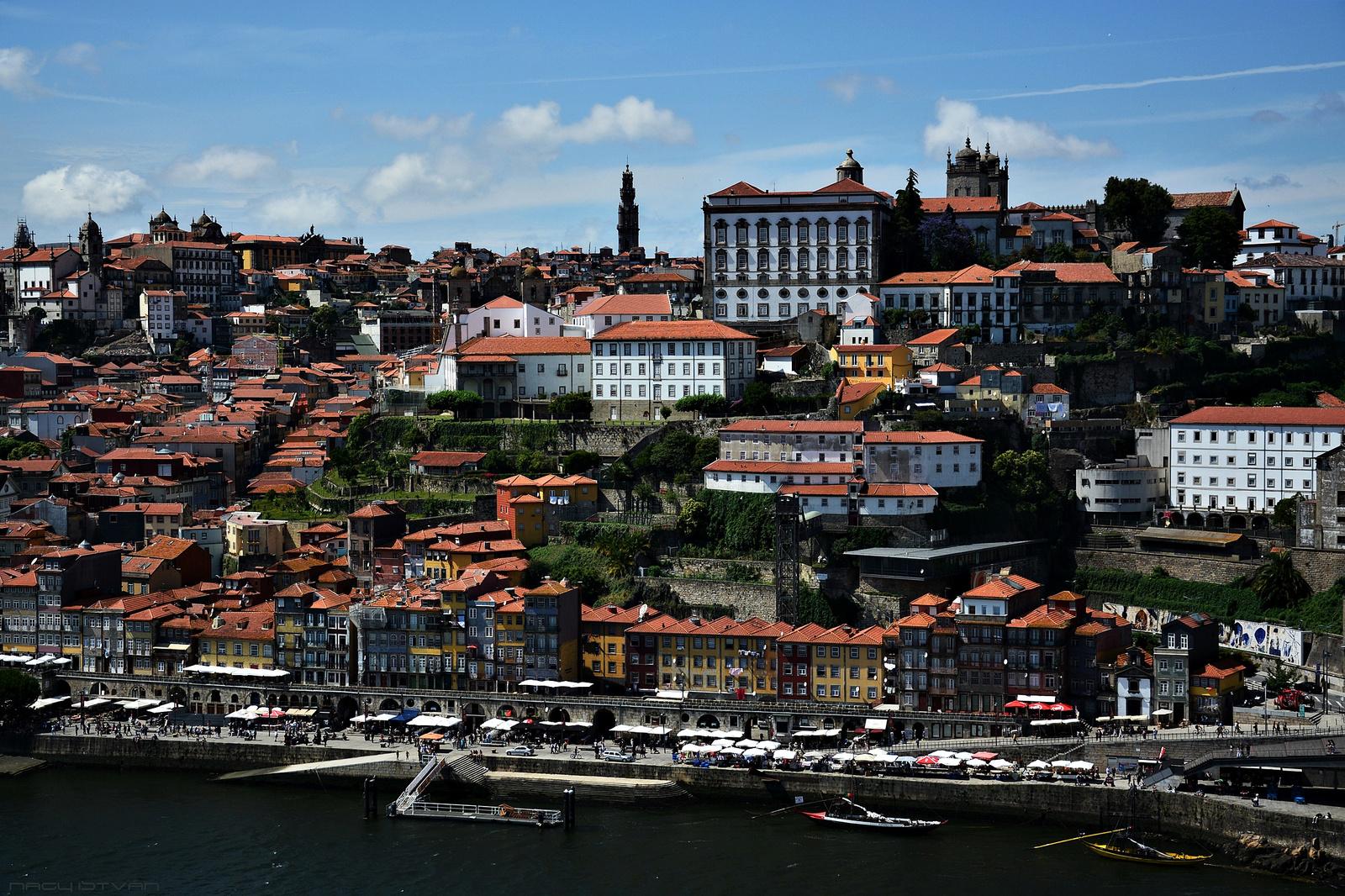 Porto 2018 0957 (2)
