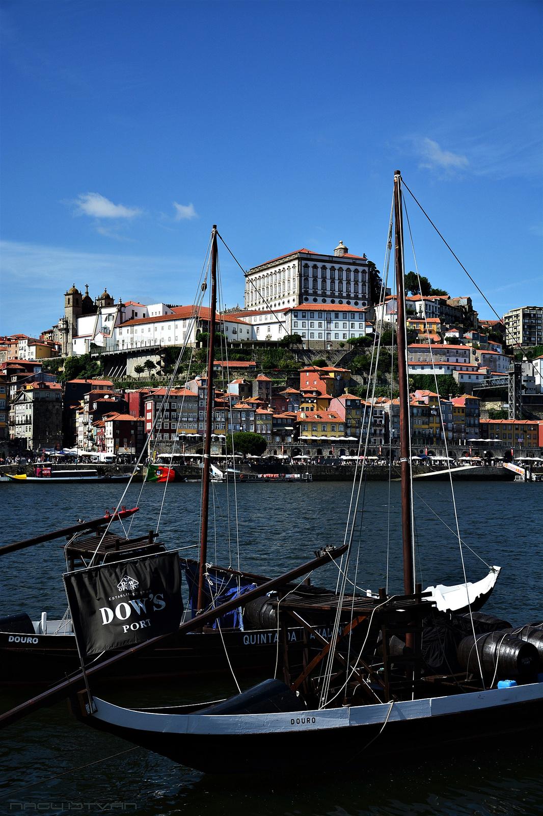 Porto 2018 1080 (2)