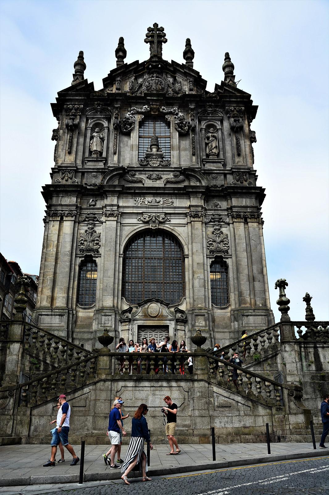 Porto 2018 1743 (2)