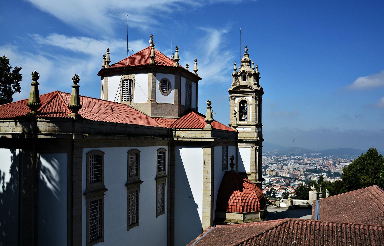 Braga 2018 1414 (2)