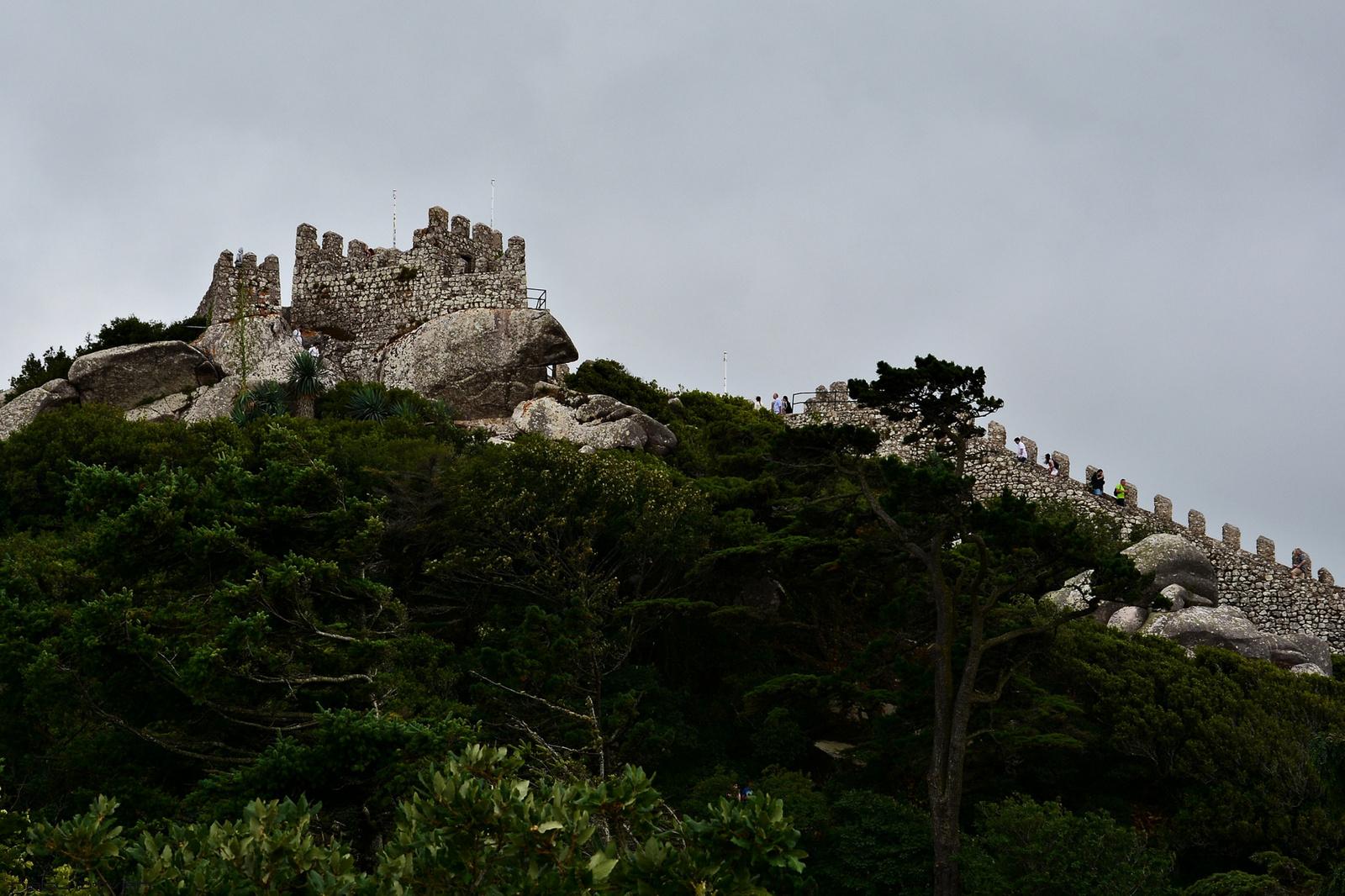 Lisszabon 1615