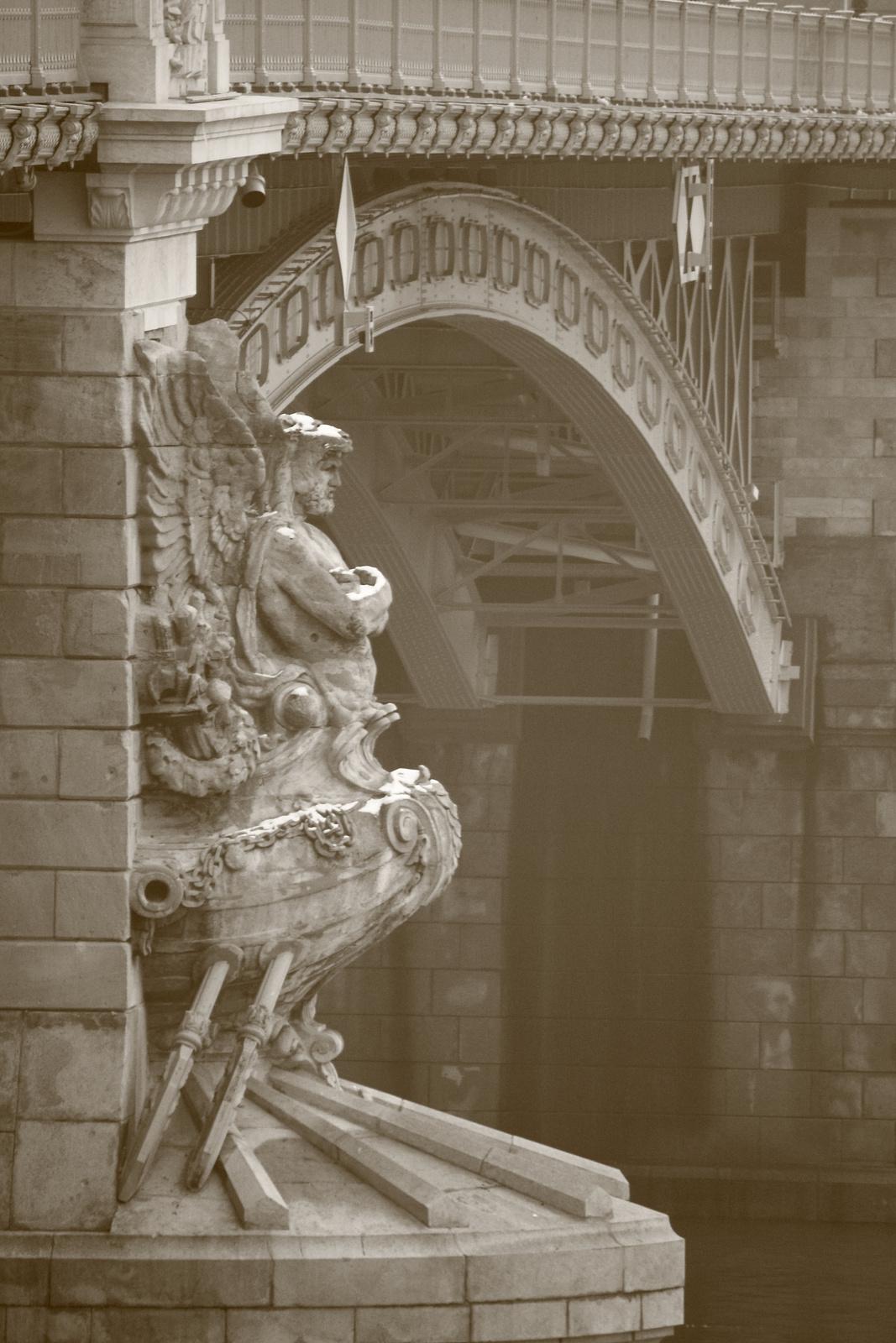 A Marcona pillérőr