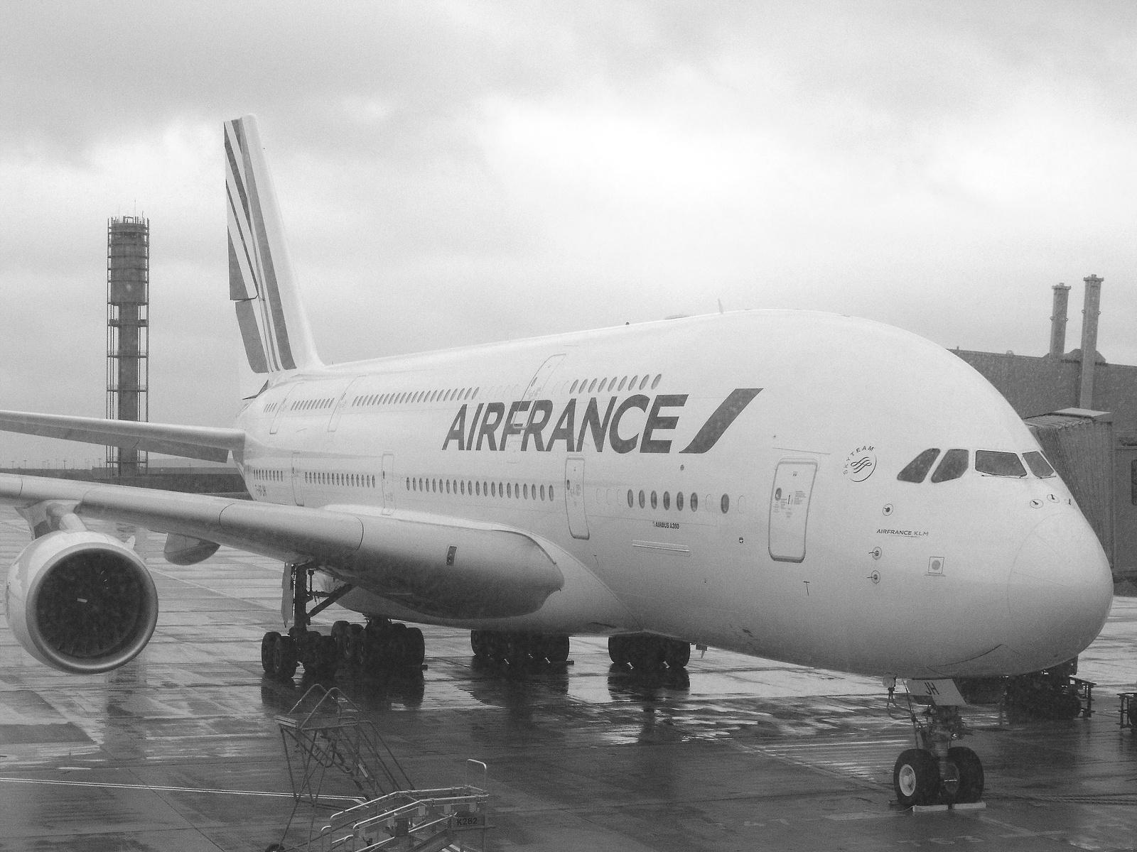 A380 08