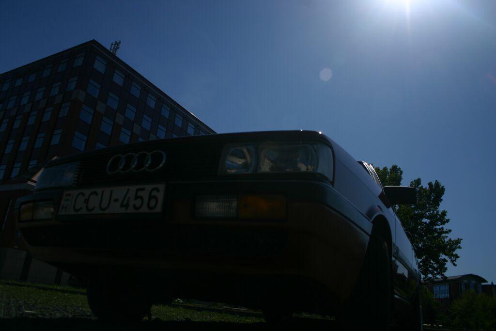 090614 Audi 90 128