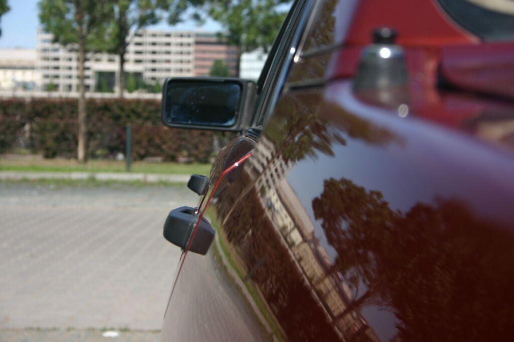 090614 Audi 90 090